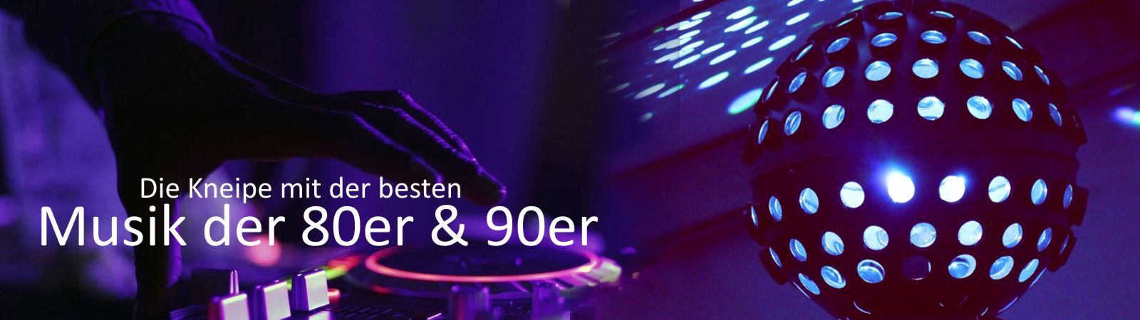 Hütt header Musik2